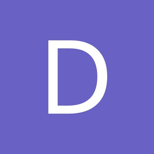 delicate_fangs