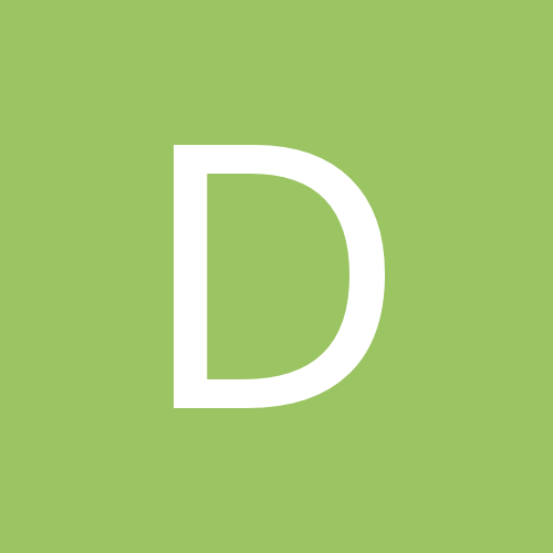 Diviana