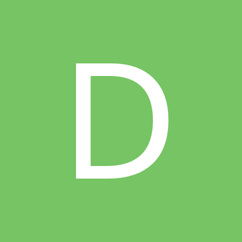 Dianora