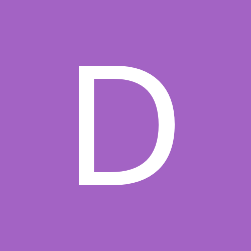 dane666