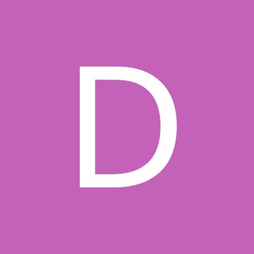 DestinyDiscord