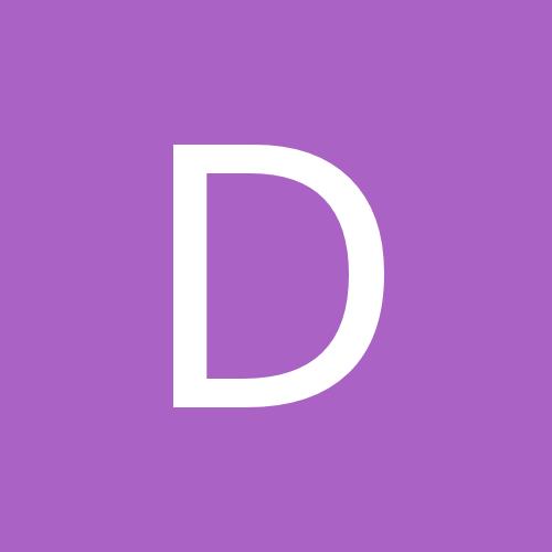 daniel69