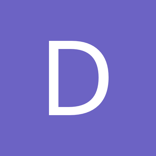 DarianNox