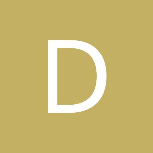 dubh_ceol