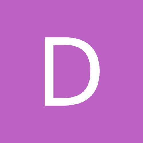 daintydina