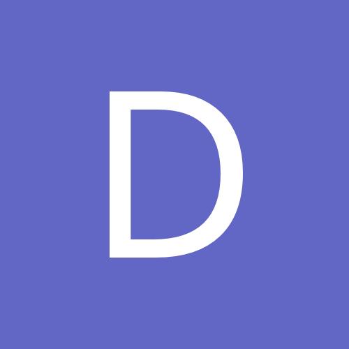 dicyfer