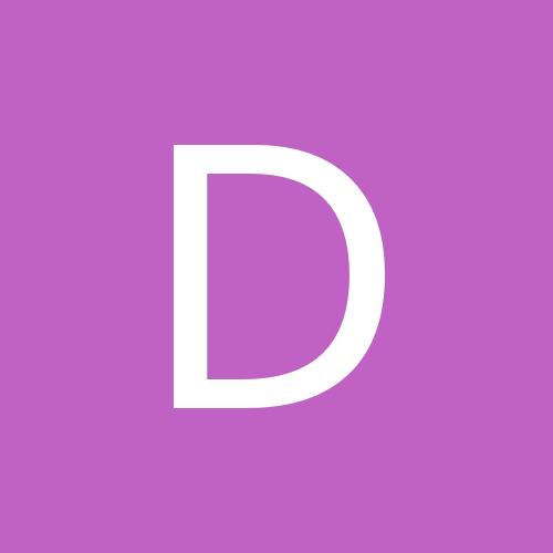 Daigowedd