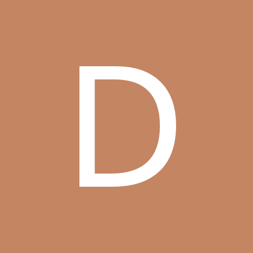 Delvian Gardener