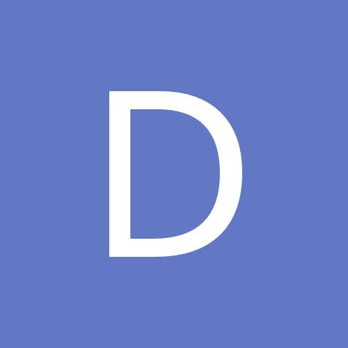 Dahlia Mask