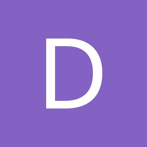 doneyeri