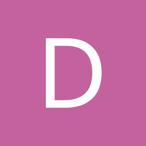 DeliberateAngel