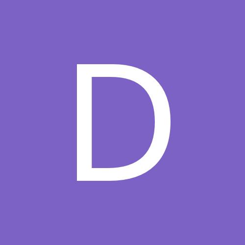 Dimner