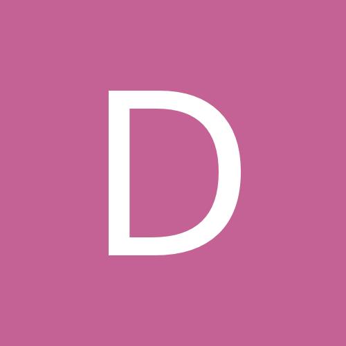 Duskheart
