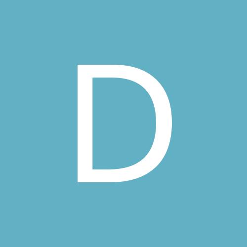 dagger_garnet