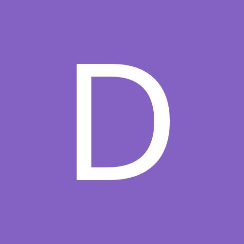 detritius