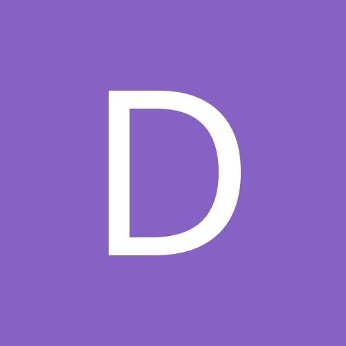 Dahlia Astral