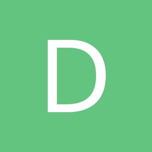 dandelionghosts