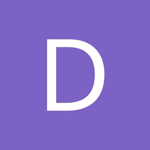 draconix
