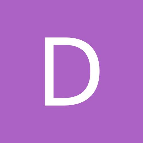 DemmeFatale