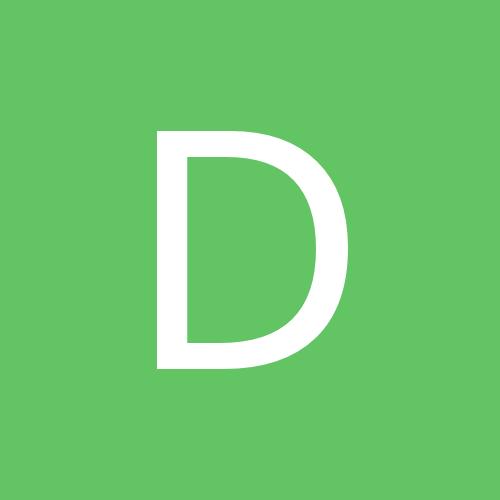Dinerdulcinea