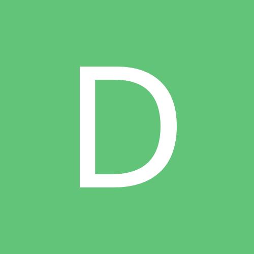 denorios