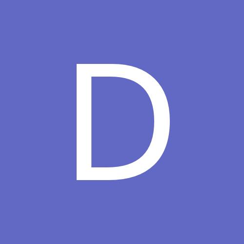 dronzeka