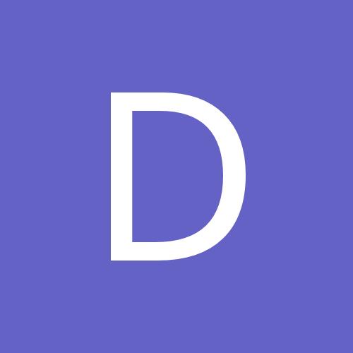 dragonrain