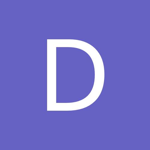 DryasMeliai