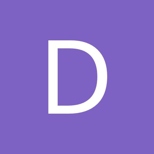 DataPacRat