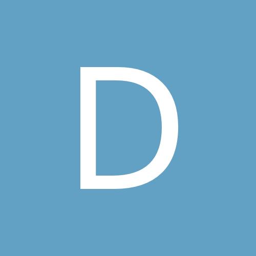 daisyfgw1