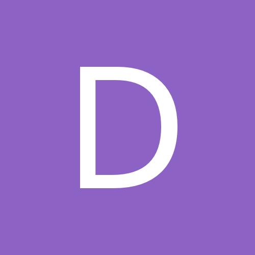 damndarian