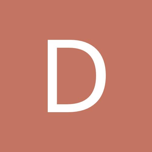 Dannie528