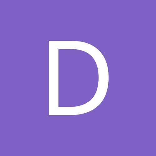 dany06
