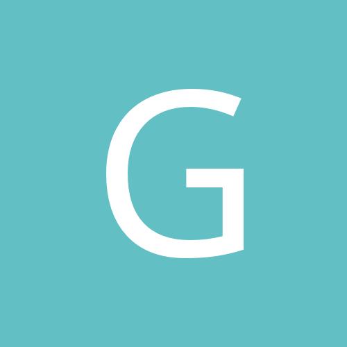 greyroses