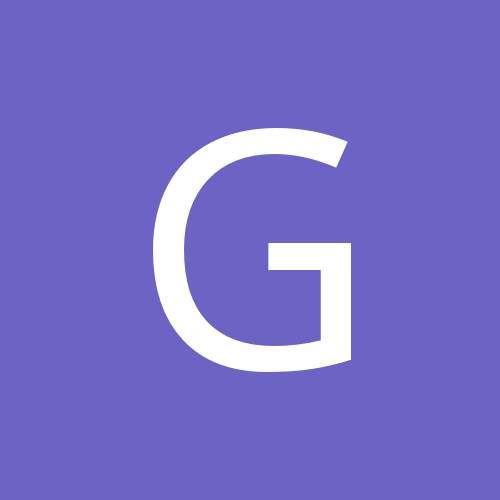 greylen