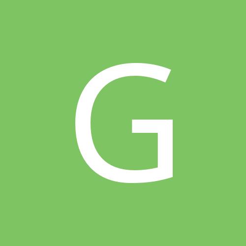 Goreygalx