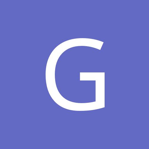 Galiyah