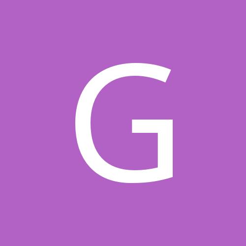 grayhoss