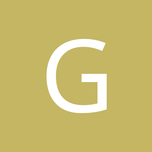 girlyghoul