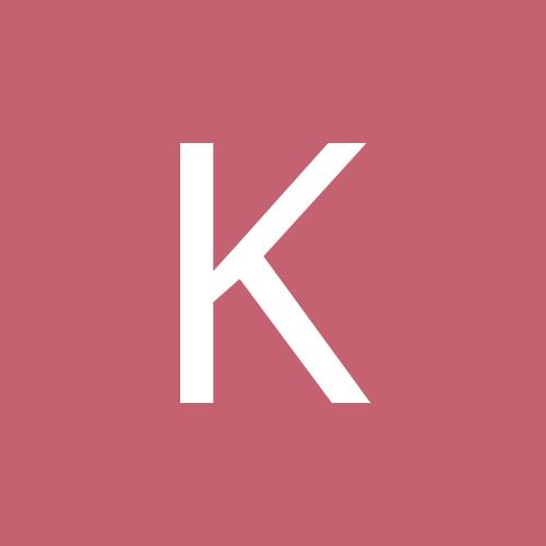 Kimbernunk
