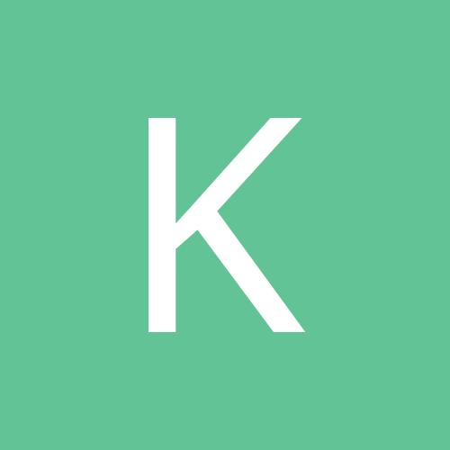 KitCroupier