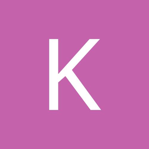 Kitishane