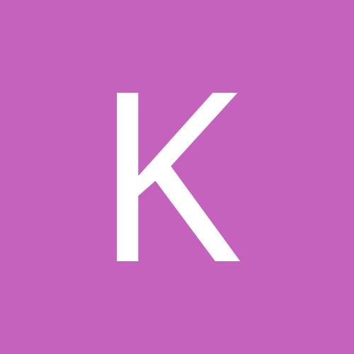 k00kaburra