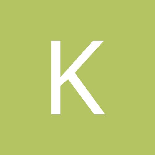 kirstylux