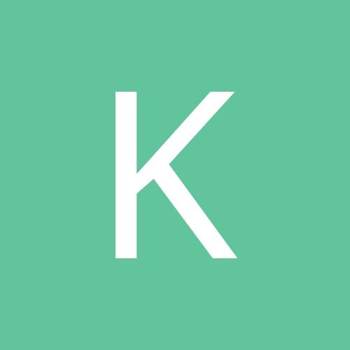 kattharia