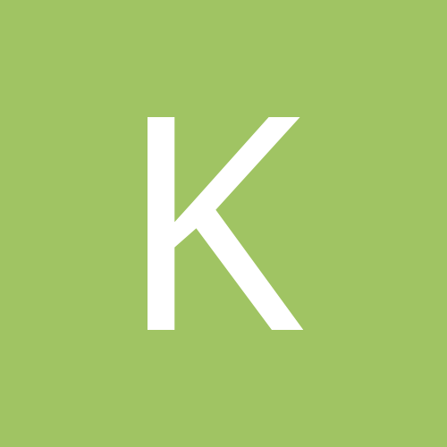 ketmakura