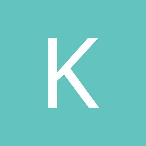 KesHiro