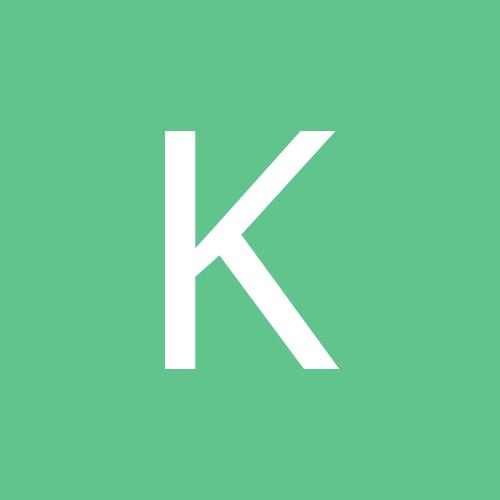 KimeePlus2