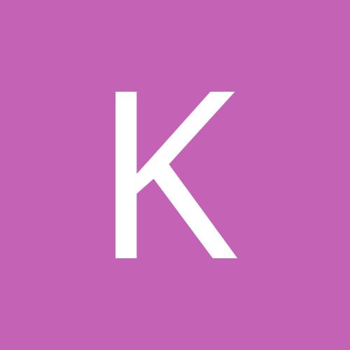 KidMemphis