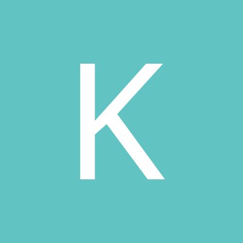 KieLocke